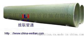 重庆HDPE排水管双壁波纹管厂家
