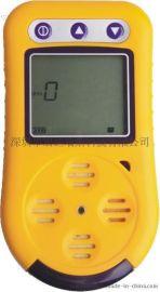 便携式多功能气体检测仪/二合一/三合一/四合一气体检测仪