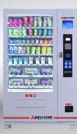 自动售卖机用12.1寸电容触摸显示屏