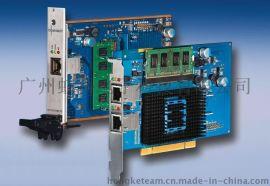 PROFINET IO 通讯控制板卡