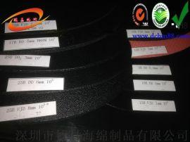 XPE泡棉、XPE包装材料、XPE复合加工\XPE隔热材料