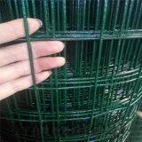 荷兰网厂家  养殖用荷兰网  圈地用荷兰网 【围栏网】