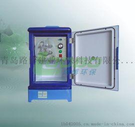 青岛路博LB-8000F自动水质采样器便携式