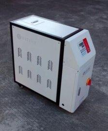 导热油温机、导热油加热器