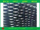 浙江嘉兴市板式橡胶支座检测//各型号支座配套上下钢板【抽检合格率最高】