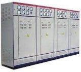 GGD配电柜/GGD电容柜/GGD出线柜/GGD进线柜/改造GGD