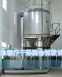 价格合理LPG-25型离心喷雾干燥装置, 质量保证蒸发水分25公斤喷雾干燥塔