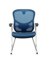 沃菲斯职员椅