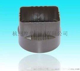 树脂天沟落水系统 树脂天沟落水系统价格 树脂天沟落水管