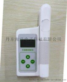 叶绿素测定仪HH-YB