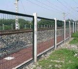 框架护栏网现货供应,喷塑浸塑护栏网加工定制量大从优