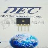 供應橋堆KBP310 整流 DEC原裝 進口晶片 電源用 廠家批發