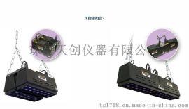 PM-1600UV高品质紫外线灯,美国SP高强度紫外线灯,带透明滤色片紫外线灯