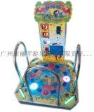 厂家直销踩蟑螂儿童娱乐类游乐设备儿童益智类游乐设备批发