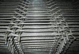 南京现货供应轧花网 养猪轧花网 猪床网 养猪漏粪网 养殖专用轧花网