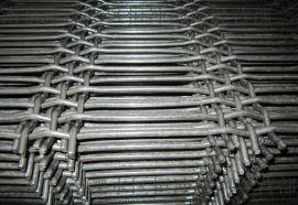 南京现货供应轧花网 养猪轧花网 猪床网 养猪漏粪网 养殖  轧花网