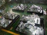 供应汽车车灯热板焊接模具