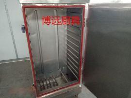 蒸饭柜厂家,节能蒸饭柜供应商,食品蒸箱价格
