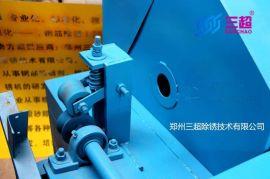 钢筋除锈机哪家好 钢筋除锈机生产厂家 钢筋除锈机哪里有卖