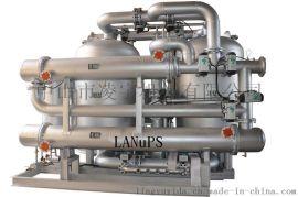 天然气防爆吸干机、防爆型无热再生吸附式干燥机