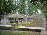 孝感钢结构雨棚公司、潜江膜结构停车棚、随州汽车棚销售