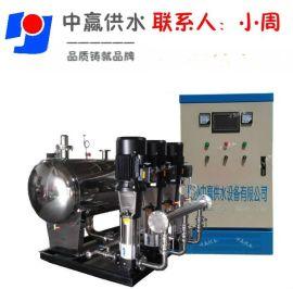 广东广州给水设备变频器