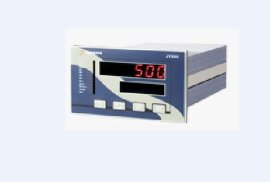 厂家直销jy500仪表
