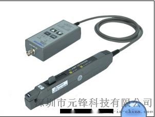 电流测试探头/电流测试钳 CYBERTEK CP8150A(最大值150Arms/峰值电流300A) DC-12MHz