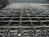 南京生产供应养猪轧花网 钢铁丝猪床网 露粪铁丝网 牢固耐用