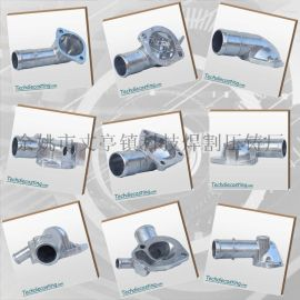 铝压铸件、铝合金压铸配件