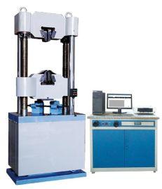 铸铁件拉力强度试验机,金属材料抗拉强度试验机,复合钢拉力强度试验机