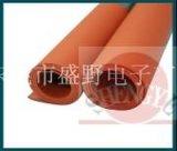 層壓紅矽膠墊