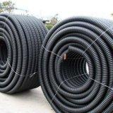 內徑150mm碳素螺紋管 黑色碳素穿線管