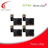 适用HP惠普201A芯片CF400A M252 M277 M274n粉盒芯片 通用芯片 厂家直销