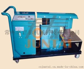 常州GJT30K型联轴器加热器在加热过盈配合装配前的准备工作,安装方法及其工作原理详解