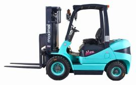 美科斯叉车 内燃式柴油叉车\蓄电池叉车\堆垛车\液压车 全自动\半自动叉车