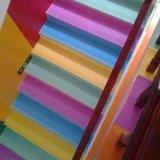 石家莊幼兒園樓梯防滑墊