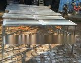 便携式折叠脚手架,马凳,折叠马凳厂家直销