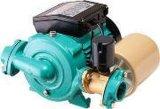 德國威樂PB-401SEA家用增壓泵