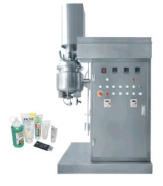 ZJR-5/10L小型高剪切乳化机无锡诺亚制造,品质保证
