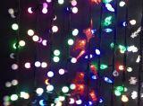 LED全彩灯串