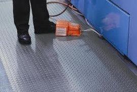 绝缘橡胶板|橡胶绝缘垫|绝缘橡胶垫