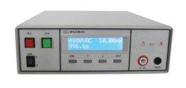 供应OKING9631Y医用耐压测试仪