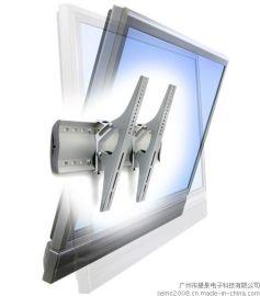 爱格升ergotron TM 壁挂式倾斜支架 液晶电视壁挂架 60-603-003