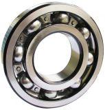 厂家直销 轮毂轴承修理包 KIT041 汽车轴承维修包