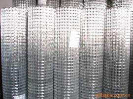 长期供应不锈钢电焊网