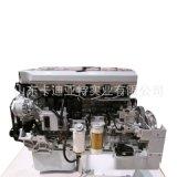 潍柴WP12.430E40 国四 发动机 东风三环 系列整车配件图片价格