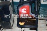 3882902液压泵垫块|康明斯ISM/QSM发动机液压泵垫块|3882902X
