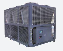 苏州制冷压缩机组  制袋机冷水机源头厂家直销