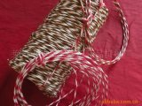 供應捆紮繩紙繩